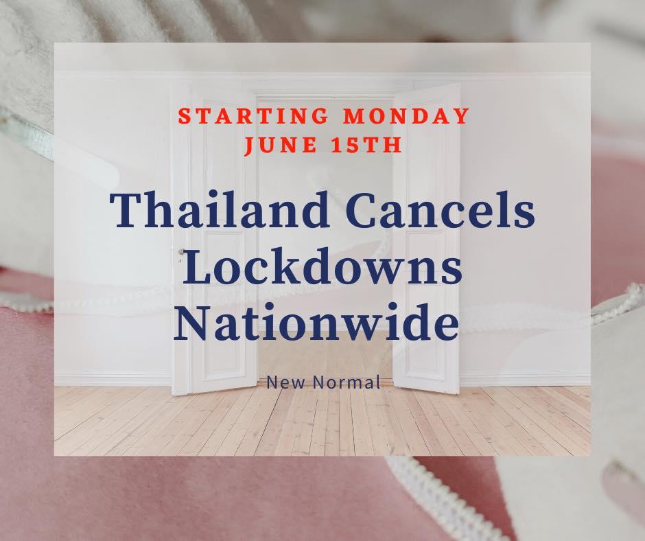 Learn Thai at home